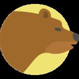 Tarou avatar