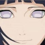 Romuko-san avatar