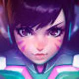 thomas avatar