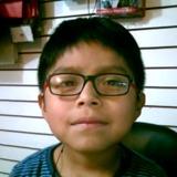 matigamer avatar