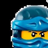 iko avatar