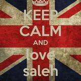saleh0012 avatar