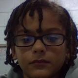 liljohn avatar