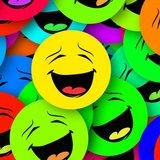 jaimes avatar