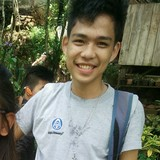 joseph.selga9224 avatar