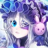 Annihilator avatar