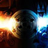 doyx2 avatar