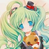 noon avatar