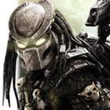 Alfredo905 avatar