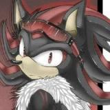 shadowdark678 avatar