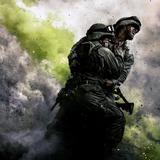 TheMaster avatar
