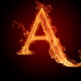 Ammar12 avatar