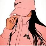 Sherr avatar