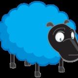 iiSleepySloth avatar