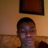 123gabriel123 avatar