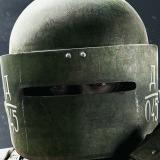 TachankaMyBoi avatar