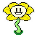 Flowey95 avatar