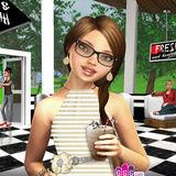 puppy avatar