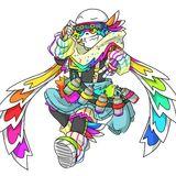 siomd avatar