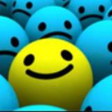 jofreee303 avatar