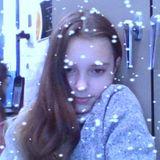 lovingluck avatar
