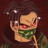 jojo49859 avatar
