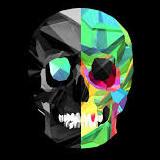 ProMaster avatar