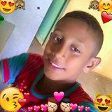 GALVAN avatar