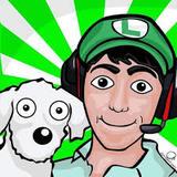 Fernanfloo avatar