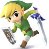 TheMagicPickle11 avatar