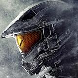Deathwing10188 avatar