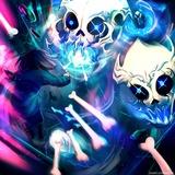skt_francis123 avatar