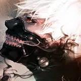 Crumbling_Haven avatar