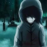 jeff_123 avatar