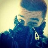 sasha_vaysero avatar