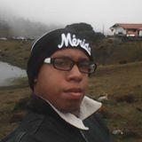 DavidReq avatar