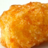 THE_PERFECT_TATOR_TOT avatar