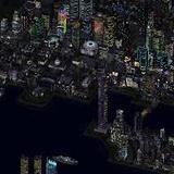 xxZOMBIESLAYERxx1171 avatar