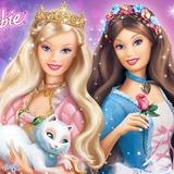 trissha avatar