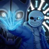 Ca1vinru1ez avatar