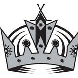 Armenia avatar