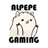 Alpepe avatar