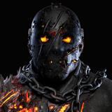 Vaccouss_Gaming avatar