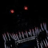 skippy avatar