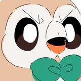 Dreams_come_true avatar