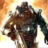 BoneShakin avatar