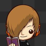 KJackMiner avatar