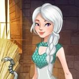 Luna66 avatar