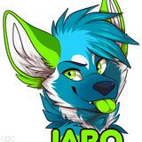 radiothewolf avatar