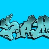 Xtroyer avatar